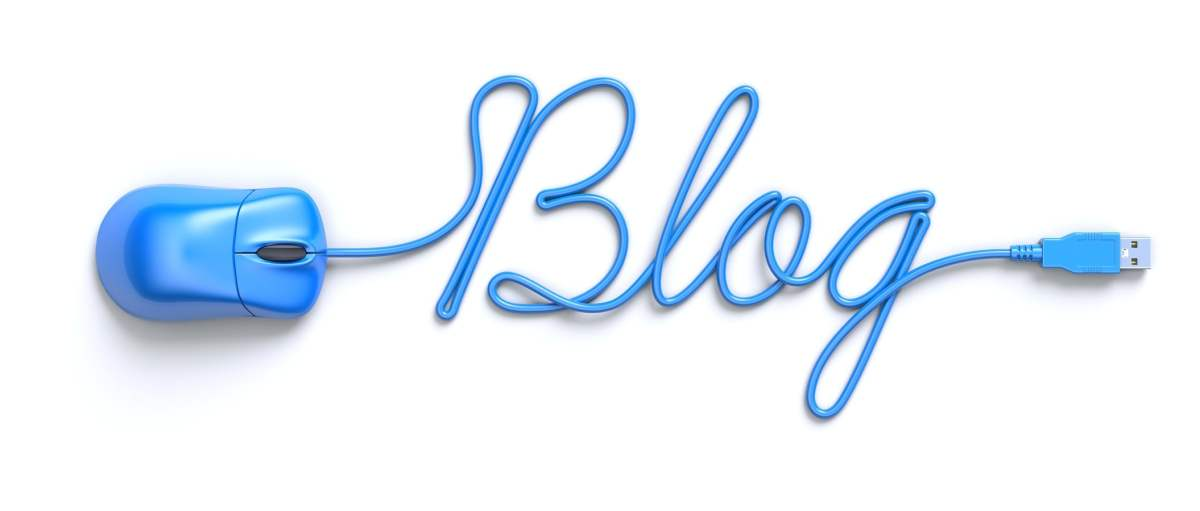 The Complete Guide to Blogging: Part 5