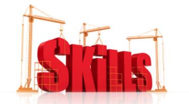 Skills You Need ToSucceed.